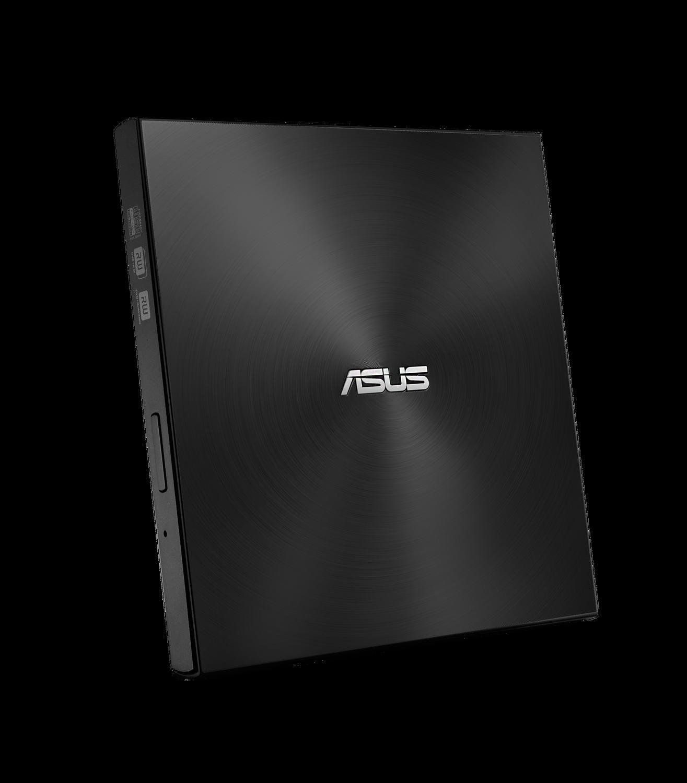 ASUS Zen Drive 2 externer Ultra SLIM DVD Brenner