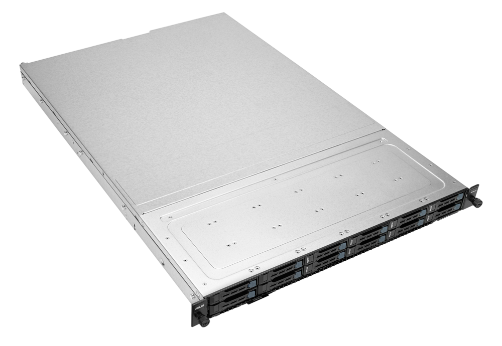 Asus RS700-E9-RS12 Server