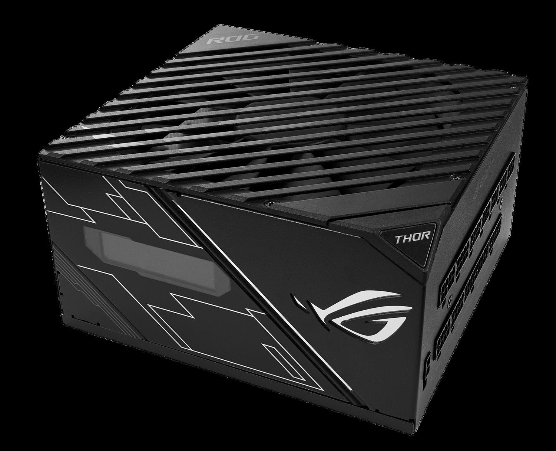 ASUS ROG Thor-850W Platinum Netzteil