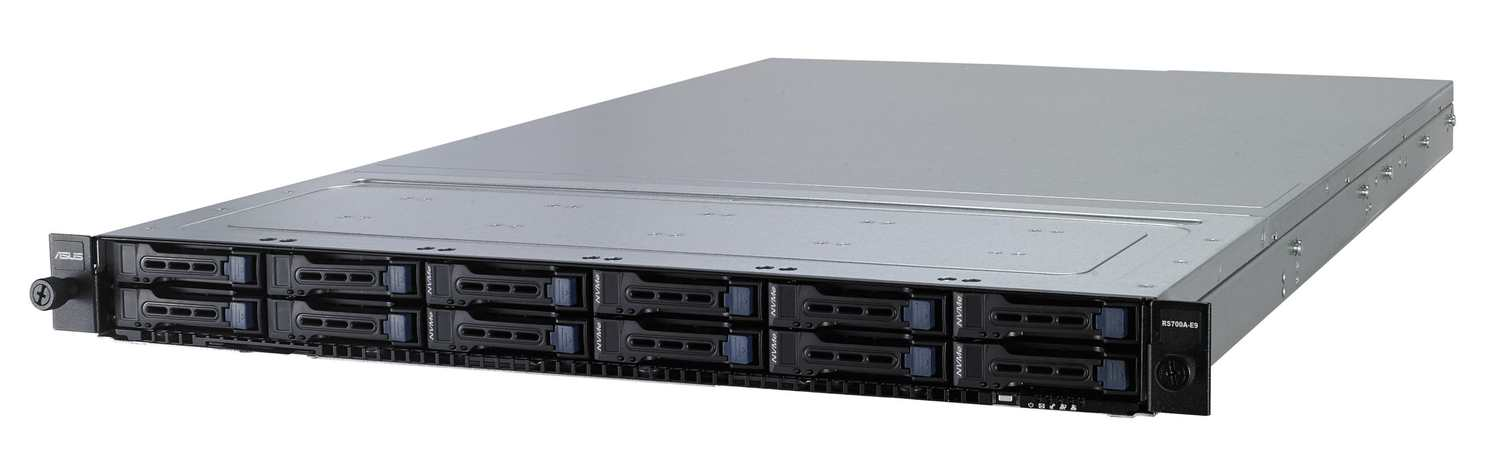 ASUS RS700A-E9-RS12