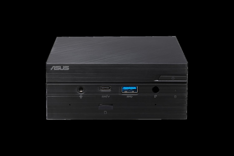 ASUS PN62S-BB3040MD Barebone Mini PC