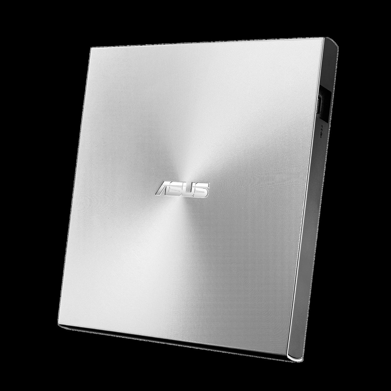 ASUS ZenDrive U8M externes DVD-Laufwerk/Brenner