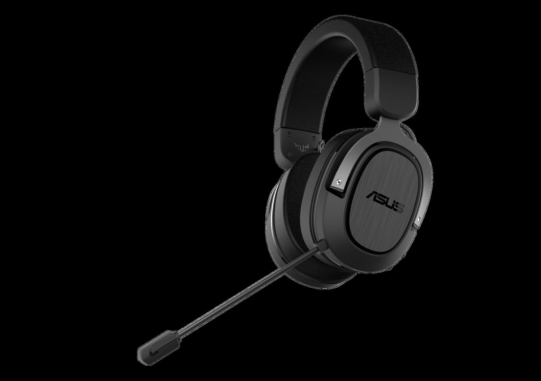ASUS TUF Gaming H3 Wireless Headset