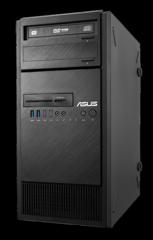 ASUS ESC300 G4 Workstation