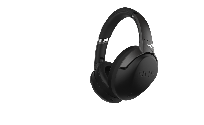 ASUS ROG Strix Go BT kabelloses Gaming Headset