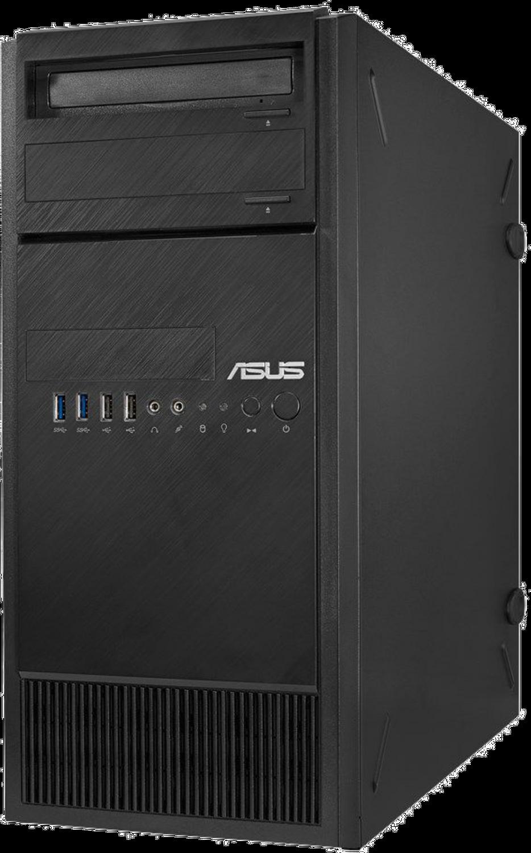 ASUS TS100 E9 PI4